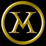 VivaMalta - The Free Speech Forum - On Historical Events